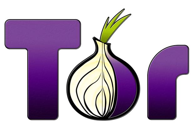 Роскомнадзор поддержал идею запрета Tor. Изображение № 1.