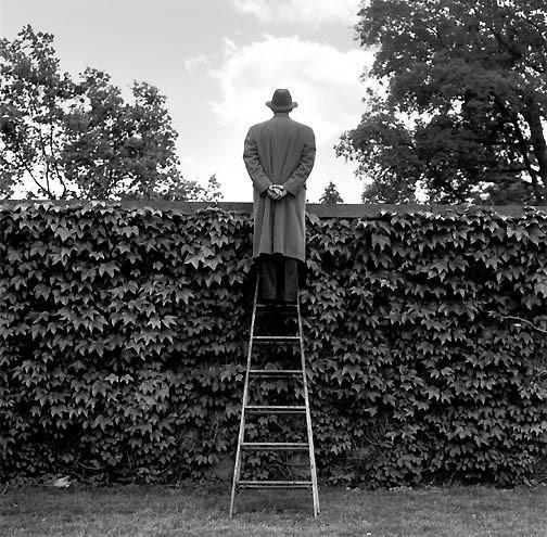 Изображение 55. Восемь фотографов сюрреалистов.. Изображение № 30.