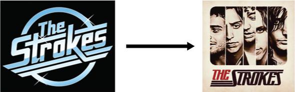 Новый альбом The Strokes: подробности. Изображение № 5.