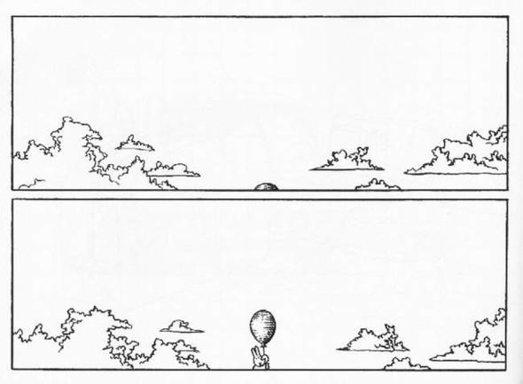 Кролики-самоубийцы(Bunny Suicides). Изображение № 37.