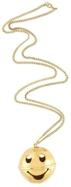 Луиз Грэй создала украшения для Asos. Изображение № 4.