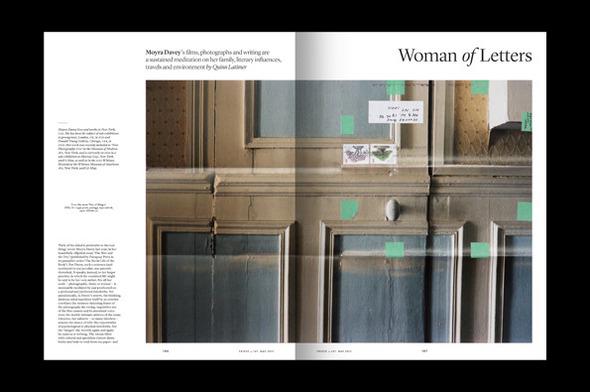 Медиакит: 13 любимых сайтов арт-директора журнала Frieze Сони Дьяковой . Изображение №7.