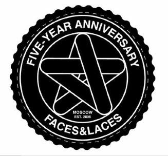 Изображение 46. Skullcandy x Faces&Laces 2011.. Изображение № 46.