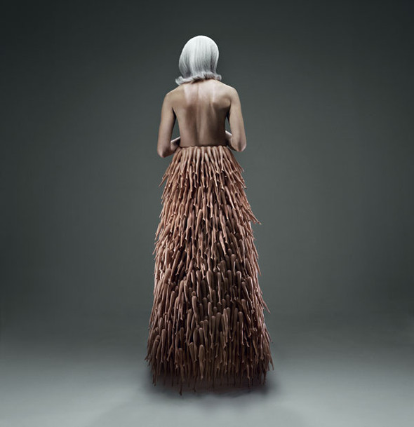 Phillip toledano – Hope and Fear. Изображение № 7.