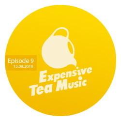 6 часов дипа от TeaDrops Music, попытка 2. Изображение № 1.