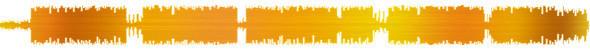 Берегите любовь: Гид по альбому Дрейка «Take Care». Изображение № 20.