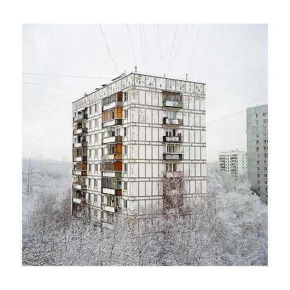 Фотограф: Оля Иванова. Изображение № 42.