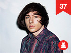Изображение 3. Панки, дети и гангста: музыкальные трендсеттеры от NME.. Изображение № 3.