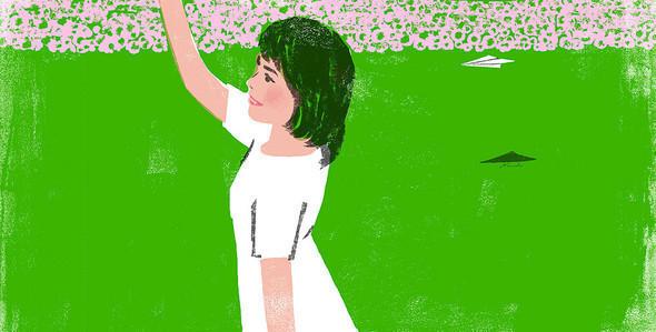 Татсуро Киючи. Изображение № 5.