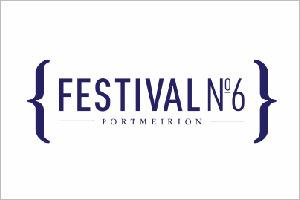 Куда ехать в сентябре: Музыкальные фестивали. Изображение № 34.
