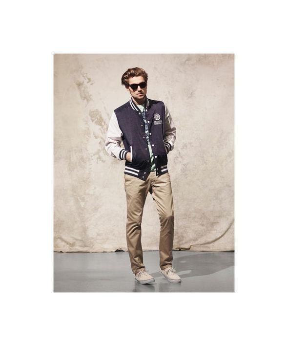 Изображение 28. Мужские лукбуки: T by Alexander Wang, Urban Outfitters и другие.. Изображение № 28.