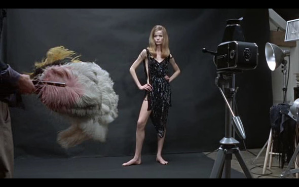 Movie-Looks: «Фотоувеличение». Изображение № 7.