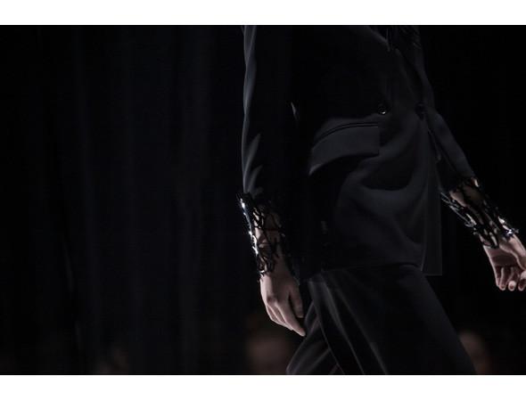 Модный дайджест: Коллаборация Arsenicum и Stern, кинопроекты Джейкобса, Форда и H&M. Изображение № 36.