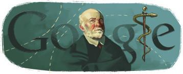 Google Doodle для России. Изображение № 6.