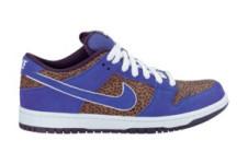 Изображение 7. Сникеры Nike SB. Январь - 2011.. Изображение № 7.
