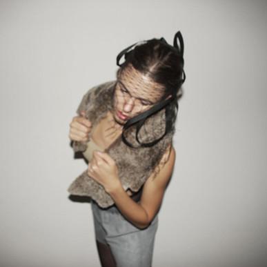 Леся Мята, стилист и основатель магазина Lick the Star. Изображение № 83.