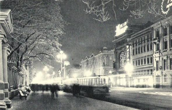Soviet Charm 2. Изображение № 1.