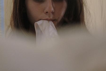 Brittanie Pendleton. Изображение № 34.