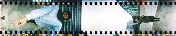 Lomography Spinner 360. Изображение № 37.