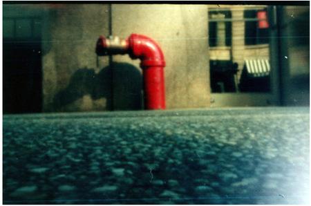 Изображение 12. Corbis World Pinhole Camera.. Изображение № 12.