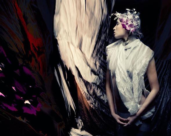 Изображение 127. Мода и Стиль в работах 9ти мастеров фотографии.. Изображение № 118.