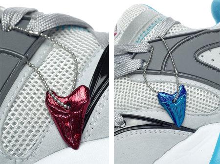 Sneaker Freaker xPuma Blaze ofGlory. Изображение № 3.