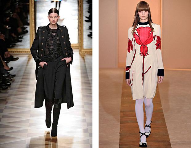 Напоказ: Осенние события в мире моды. Изображение № 15.
