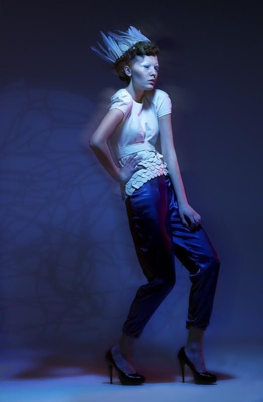 Darya Ryndina Photography. Изображение № 8.