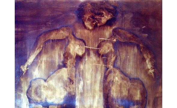 Александр Черногривов. Изображение № 40.