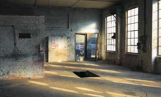 Новая субкультура: лайфиндастеры.. Изображение № 1.