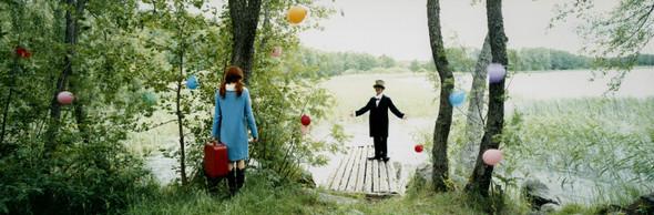Изображение 48. Photography by Denise Grunstein.. Изображение № 48.