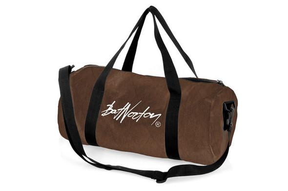 Коллекция street bag'ов от Bat Norton. Изображение № 9.