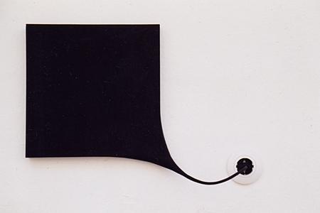 Твердые жидкости Маркуса Хофера. Изображение № 9.