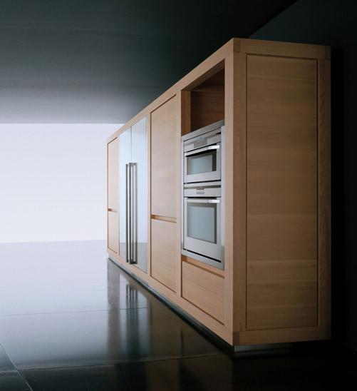100 Wood отEffeti. Изображение № 9.