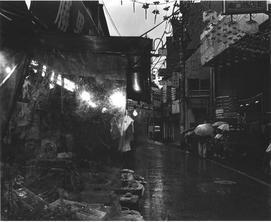 Большой город: Токио и токийцы. Изображение № 213.