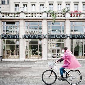 Гид по Берлину в кинокадрах: Музеи, гей-клубы, вокзалы и кладбища. Изображение № 61.