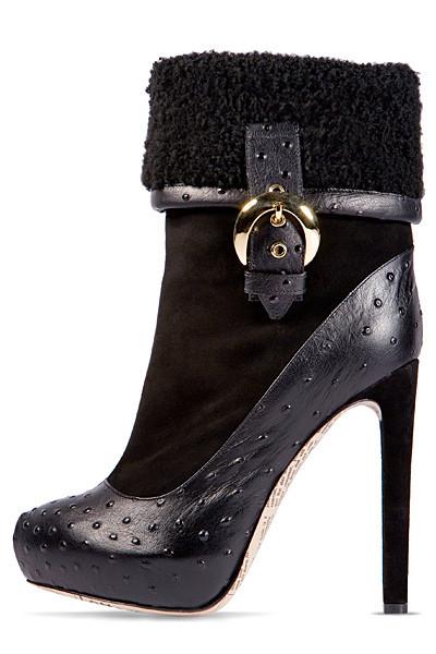 Изображение 34. Лукбуки: Dior, Nina Ricci, Prada и другие.. Изображение № 34.