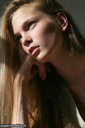 Ирина Куликова-Длинноногая Лолита. Изображение № 19.