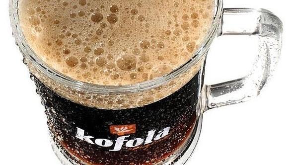 10 чешских напитков, о которых вы, возможно, не знали. Изображение № 3.