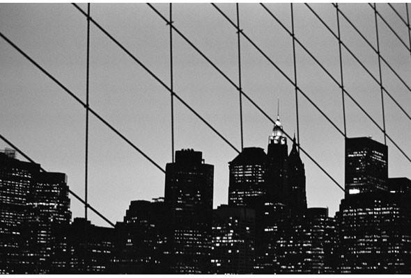 Тим Барбер. Талант от Нью-Йорка. Изображение № 72.
