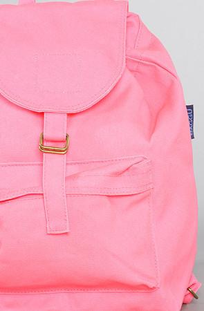 Рюкзаки BAGGU. Изображение № 14.
