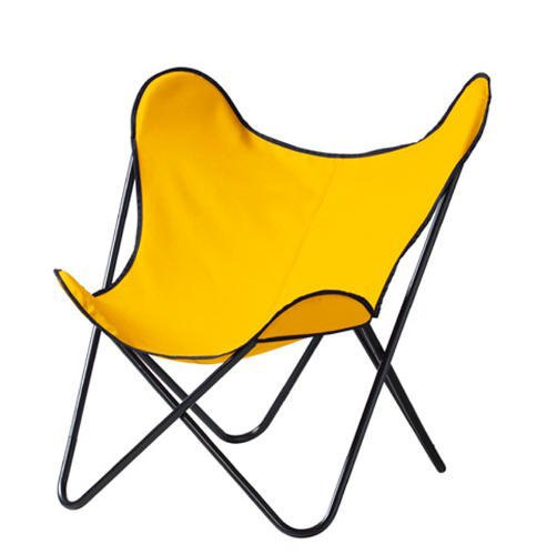 IKEA перевыпустит мебель из каталога середины XX века. Изображение № 11.