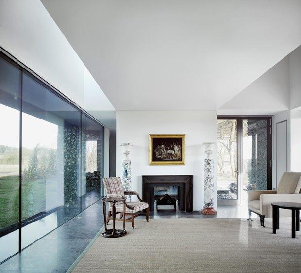 RIBA выбрал лучший частный домВеликобритании 2015 года. Изображение № 9.