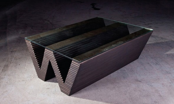Изображение 15. Предмет: Квантовый стол.. Изображение № 15.