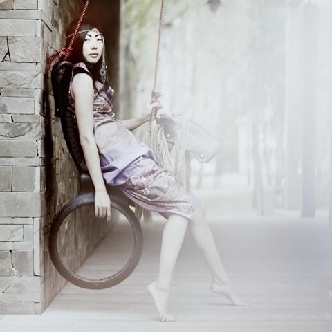 Изображение 16. Люблю фотографировать обычных людей, как профессиональных моделей.. Изображение № 16.