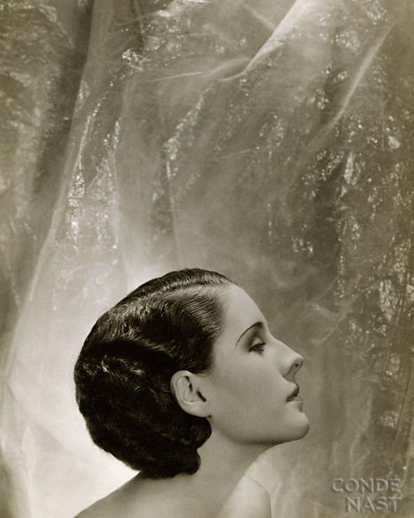 Cecil Beaton. Изображение № 156.