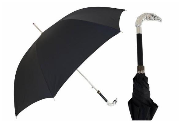 Петербургские зонтики. Изображение № 6.
