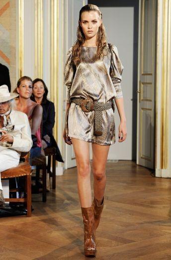 Изображение 21. Мода и летние идеи из Копенгагена. Датский инновационный дизайн.. Изображение № 20.