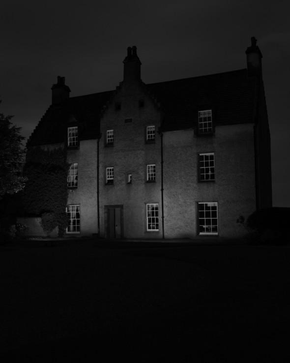 Изображение 43. Альберт Уотсон - шотландский фотограф, покоривший мир.. Изображение № 43.