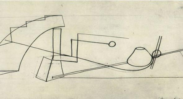Баухаус: Революция в дизайне, которая всё изменила. Изображение № 46.